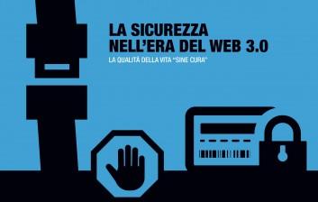 La sicurezza nell'Era del Web 3.0