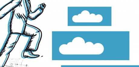 Emc: l'innovativo futuro della tecnologia