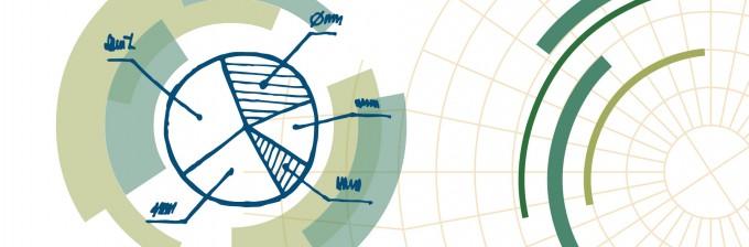 Business Intelligence e imprese: arriva il terzo Rapporto Nomisma