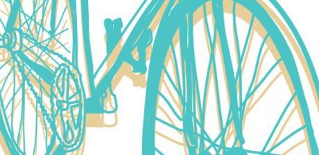 60 anni di storia del ciclismo veneto