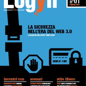 Logyn n. 01