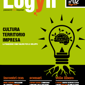 Logyn n. 02