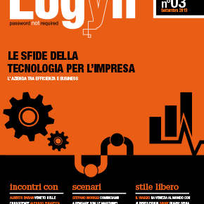 Logyn n. 03