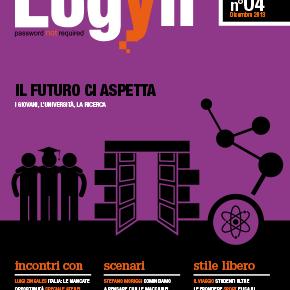 Logyn n. 04