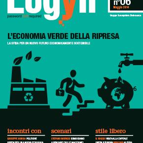Logyn n. 06