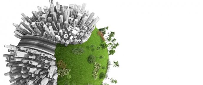 Ridisegnare le città con cultura e tecnologia smart