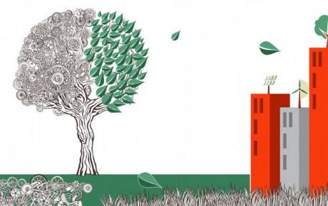 Le politiche ambientali che fanno bene all'economia