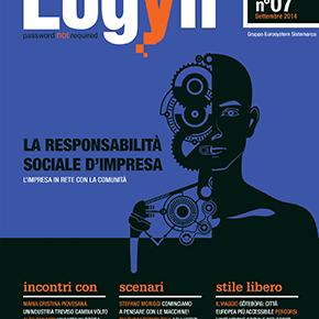 Logyn n. 07