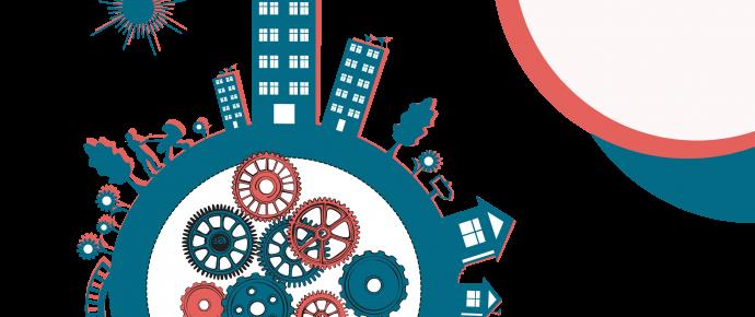 Responsabilità Sociale d'Impresa: Un'opportunità per le aziende