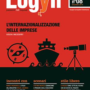 Logyn n. 08