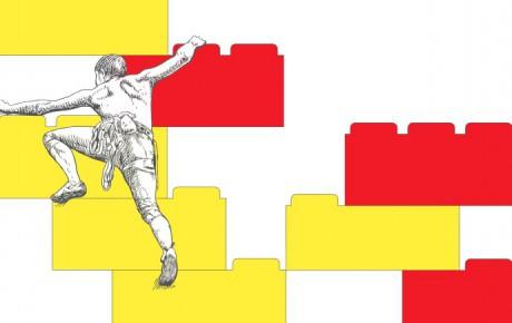 LEGO: IL MATTONCINO CHE CONQUISTA IL MONDO