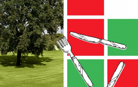 NONNO NANNI: ITALY FOOD SEMPRE PIÙ INTERNAZIONALE