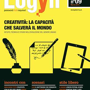 Logyn n. 09