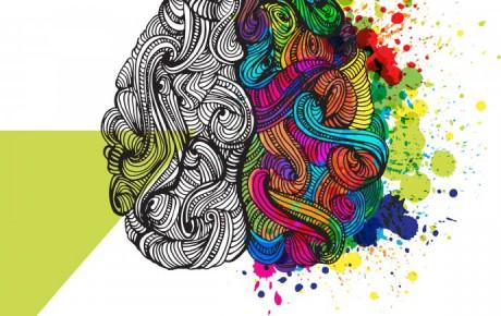 La creatività e i suoi strumenti