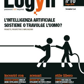 Logyn n. 10