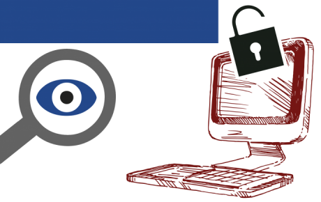 EMC: LA NUOVA DATA PROTECTION