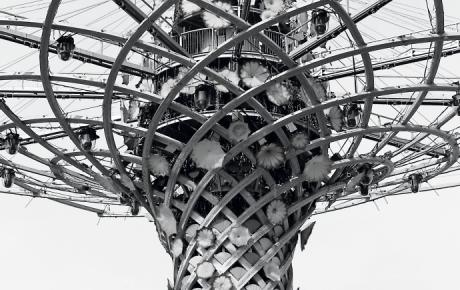 Expo 2015: non solo una bella immagine dell'Italia