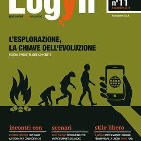 Logyn n. 11