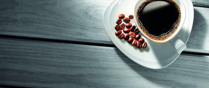 Eurosystem a fianco  di Essse Caffè  per rinnovare l'ERP