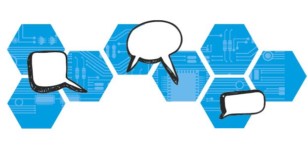 EMC WORLD  2015:  LA RIVOLUZIONE DELL'IT