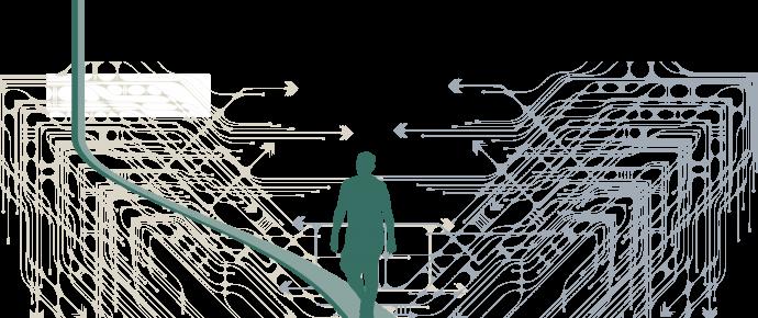 IBM: LA TRASFORMAZIONE COME CAMBIAMENTO CULTURALE INNANZITUTTO