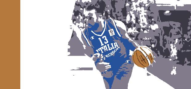 NBA, l'olimpo del basket non è un traguardo ma un inizio