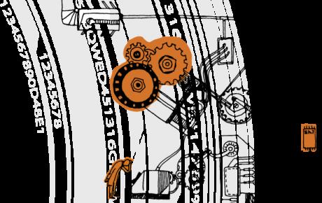 Produzione a commessa: come ottenere flessibilità e automazione con l'ERP