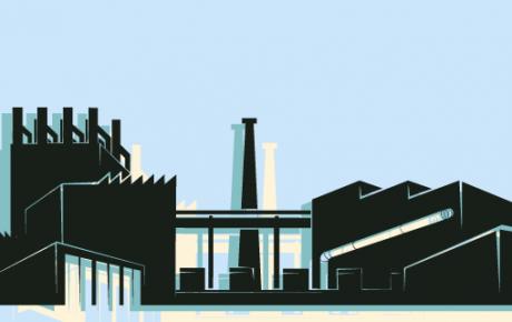 Investimenti produttivi e PMI: strumenti a sostegno