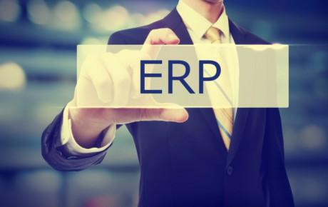 Soluzioni ERP tramite cloud computing