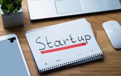 """Start up e innovazione: agevolazioni dal """"decreto sviluppo bis"""""""