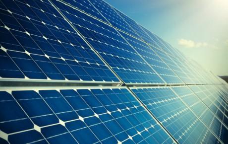 Energia verde: I vantaggi del fotovoltaico per privati e imprese