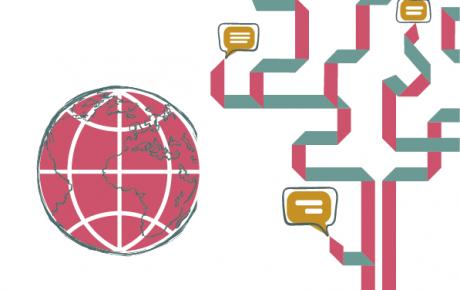 La reputazione aziendale negli affari internazionali