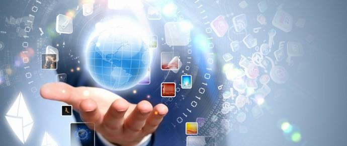 L'evoluzione del diritto nel mondo digitale