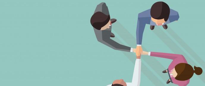 L'approccio etico al lavoro