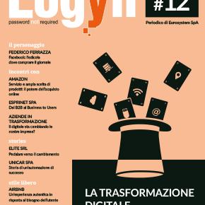 Logyn n.12