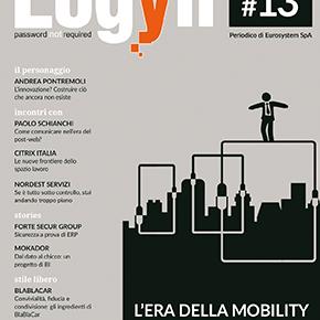 Logyn n.13