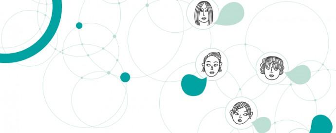 BANCA MEDIOLANUM – La tecnologia come abilitatore delle relazioni