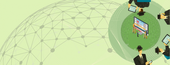 Federico Badaloni – La user experience attraverso l'architettura della comunicazione