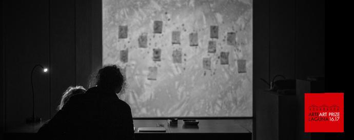 Arte e tecnologia – L'arte e i new media: quando l'imperativo è comunicare