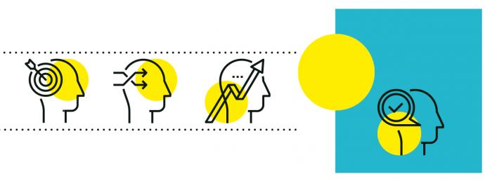Andrea Saletti – Neuromarketing: passioni ed emozioni per ricordare un brand