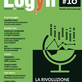 Logyn n.16