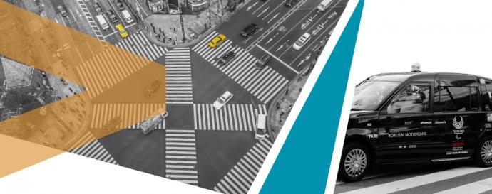 ACCENTURE – Insieme a Toyota per migliorare i servizi pubblici attraverso i big data