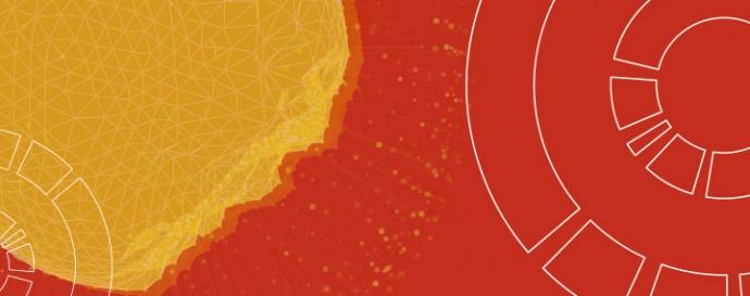 IMA – I Big Data come strategia per il controllo finanziario, produttivo e commerciale