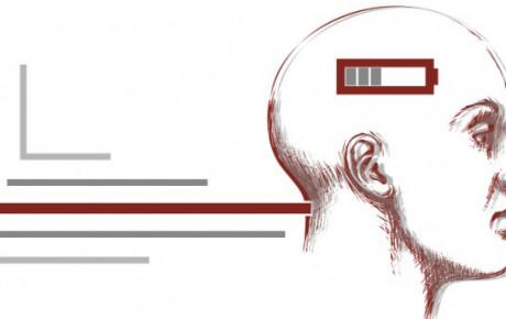 Come sarà (pensata) la vita digitalizzata?