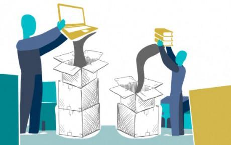 Università e aziende – IT: riqualificare le risorse umane con nuove competenze