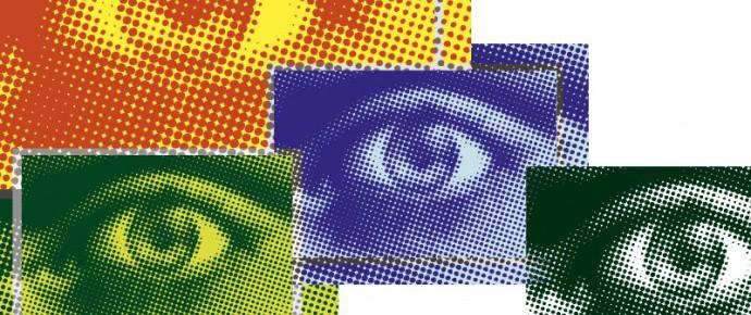 CAROLINA BRUNAZZETTO – Social media e GDPR: cosa è cambiato?