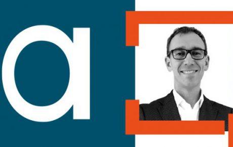 CRISTIANO DI PAOLO – IT manager e direzione: come far dialogare i due mondi