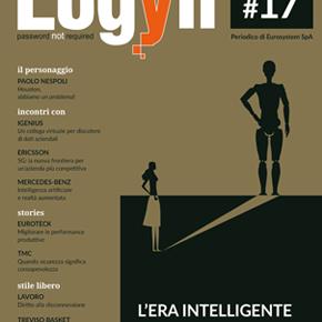 Logyn n.17