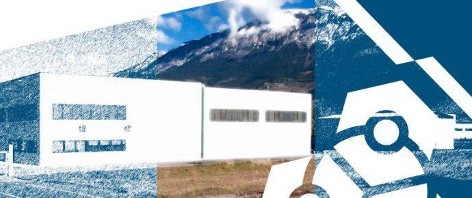 EUROTECK – MIGLIORARE LE PERFORMANCE PRODUTTIVE