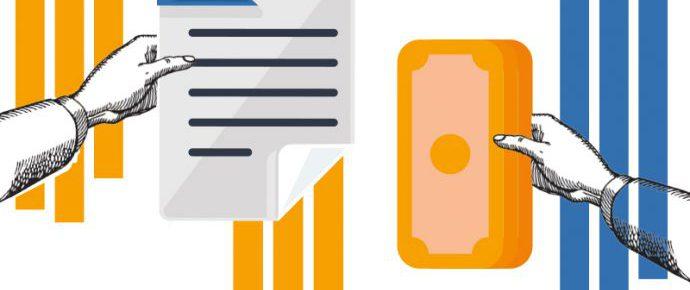 RENTAL BLOG E ASSODIMI Le opportunità del price management nel noleggio